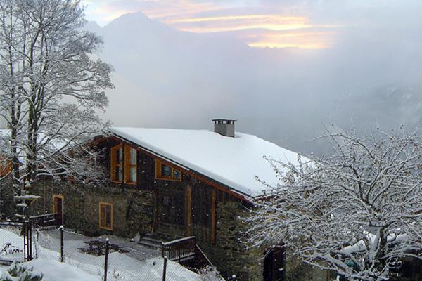 gite-panorama-hiver