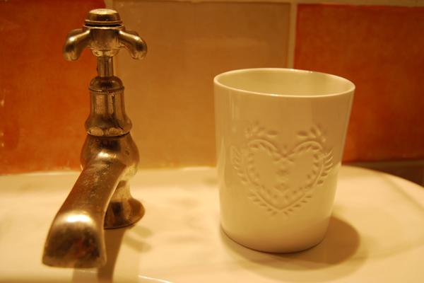 gite-robinet-ch1