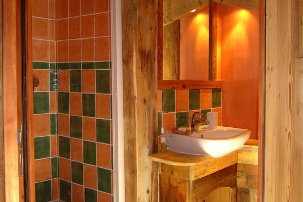 gite-salle-bain-chambre-5