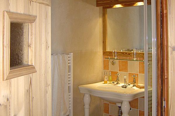 gite-salle-bain