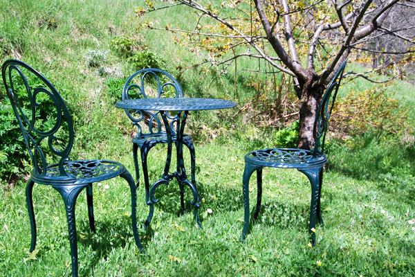 gite-table-jardin